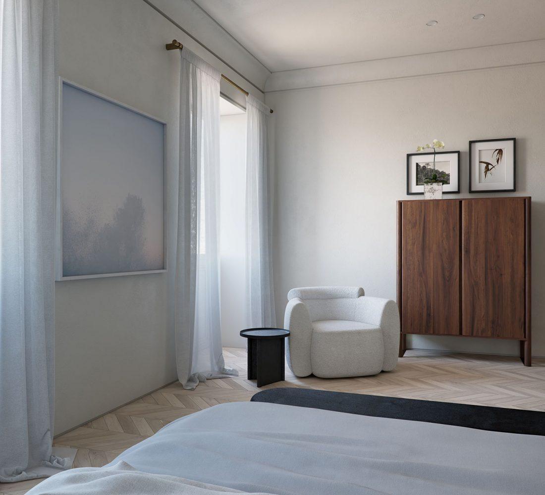 Ignant - Paris Apartment