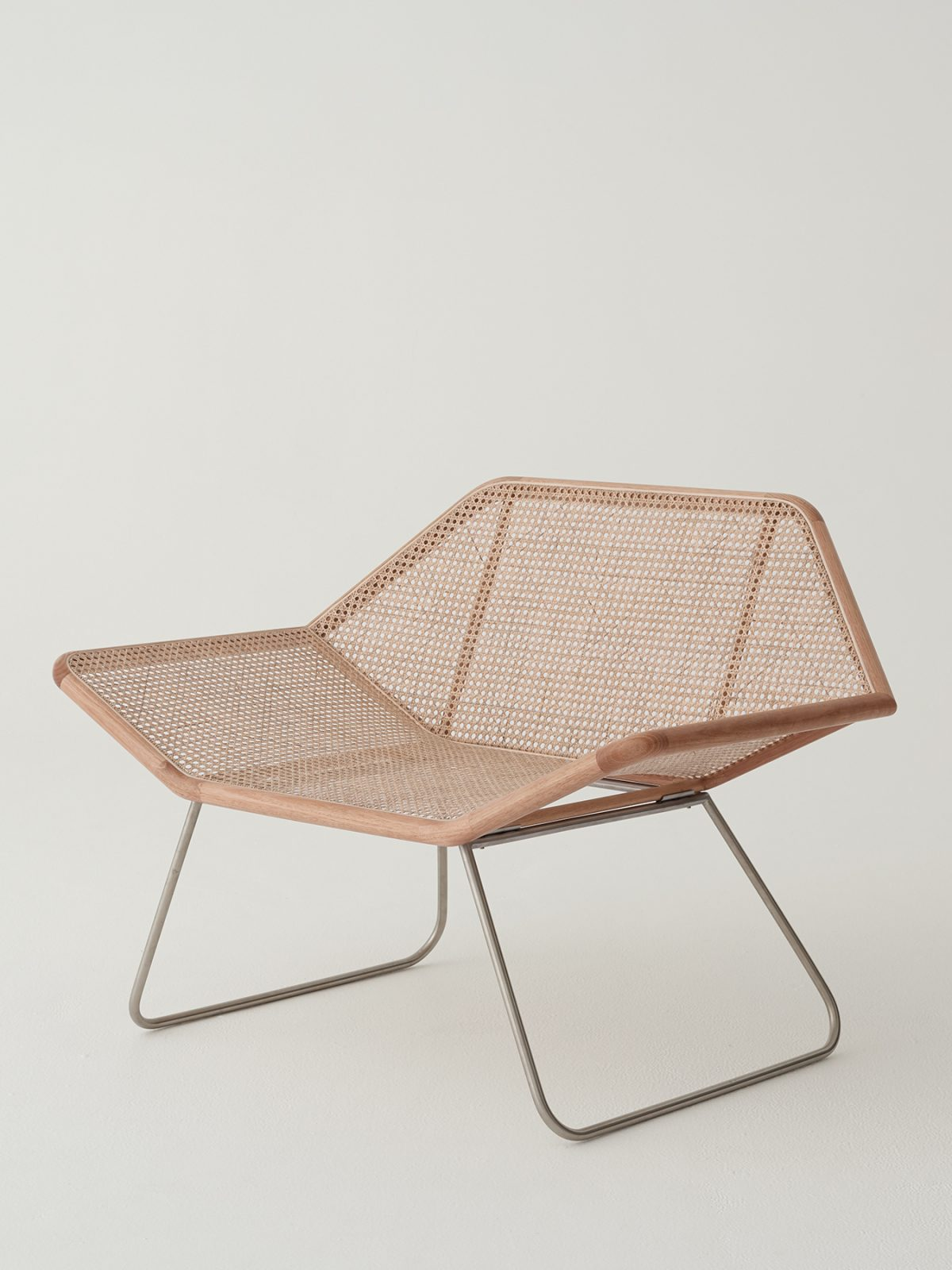 20181207 Dbfurniture Kelly Chair 2