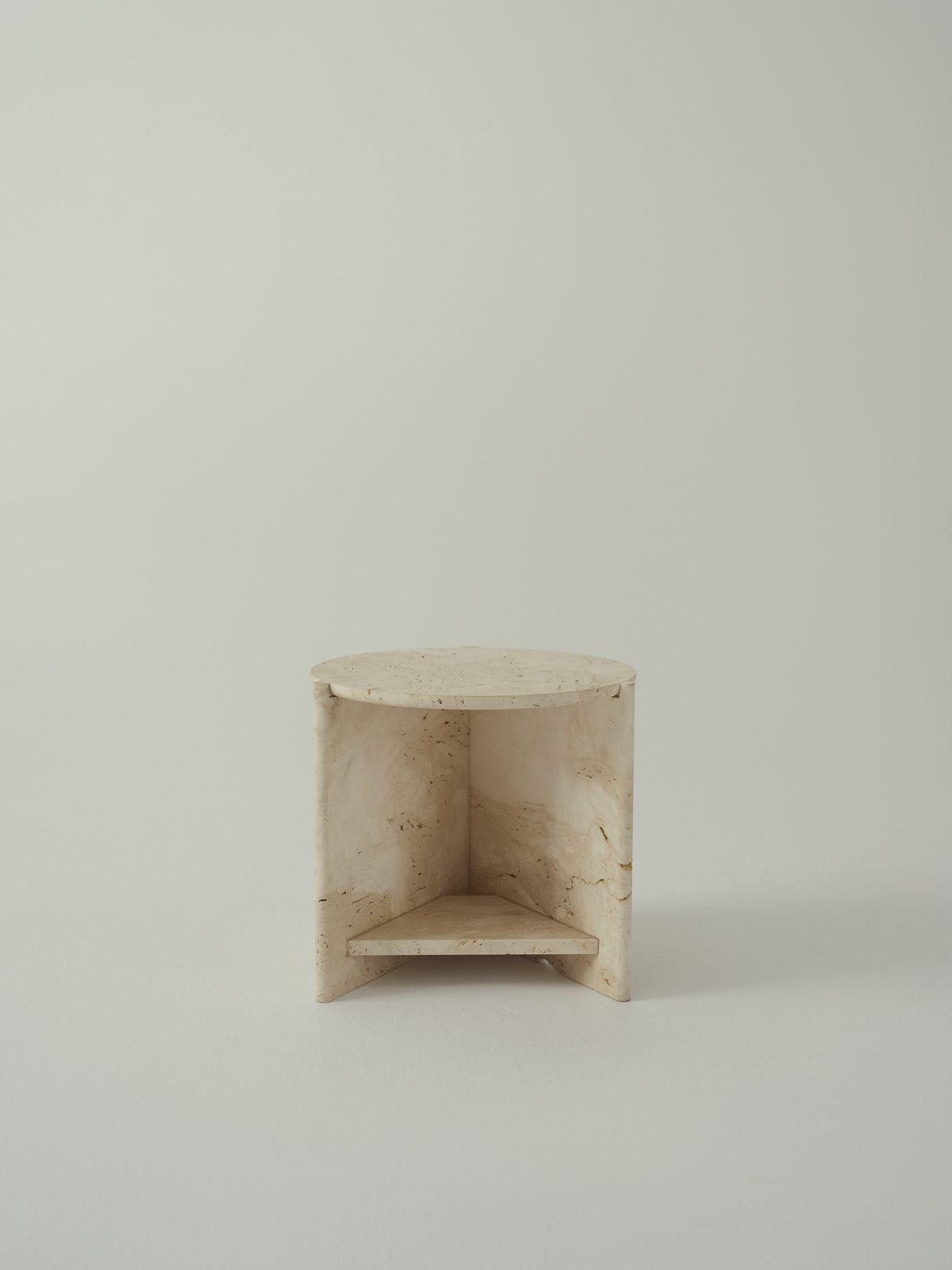 20210607 Daniel Boddam Armadillo Collection15171