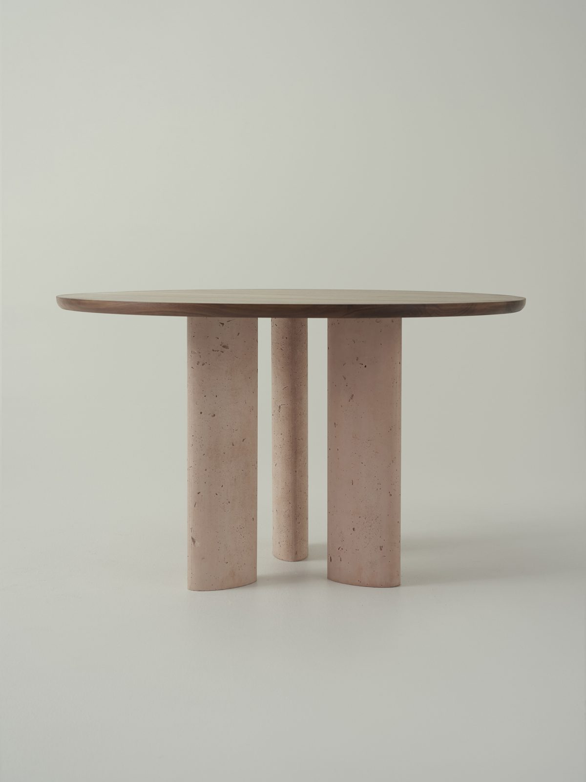 20210607 Daniel Boddam Armadillo Collection15218