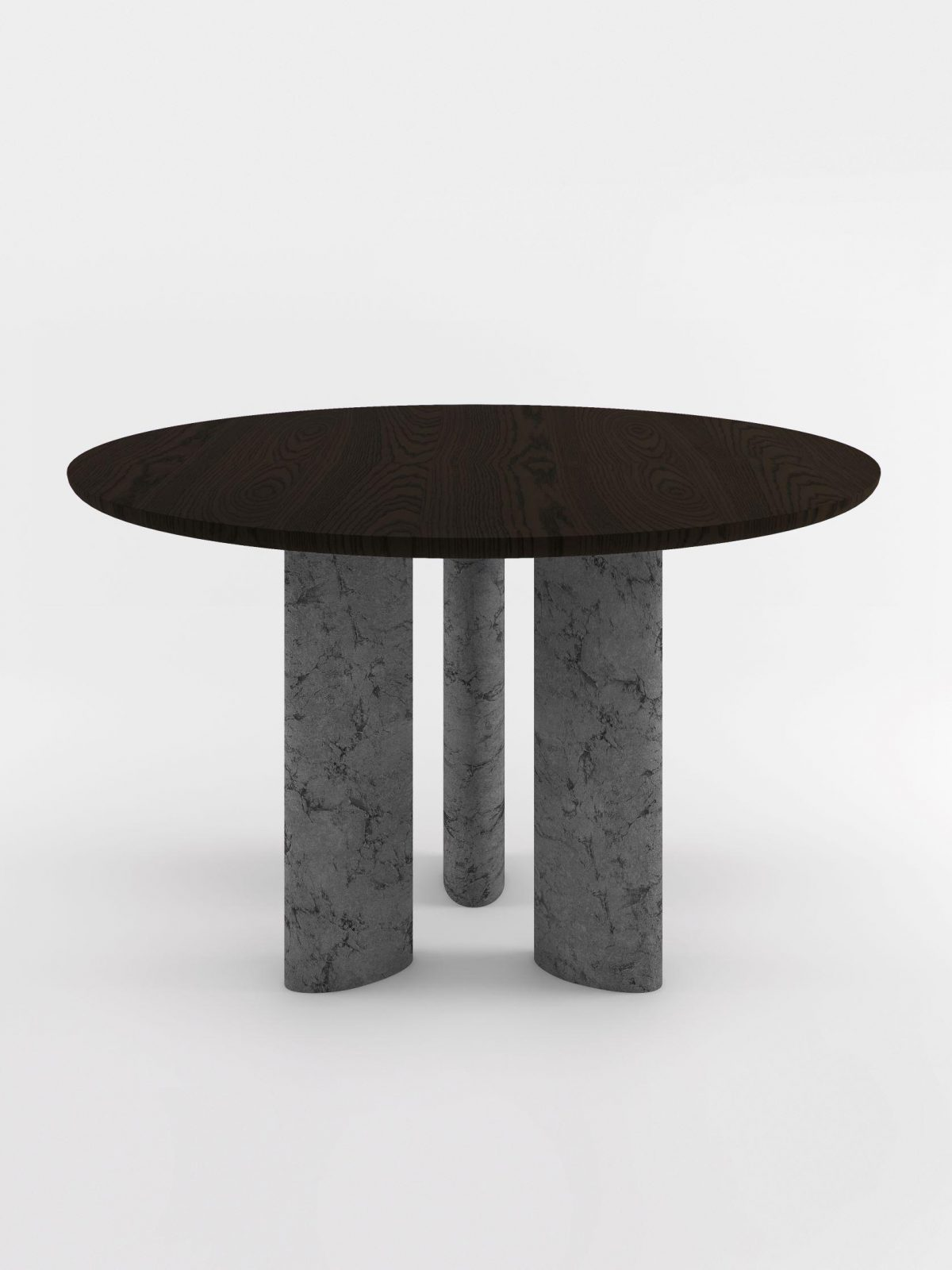 C3 T4 3 geo round table reduced