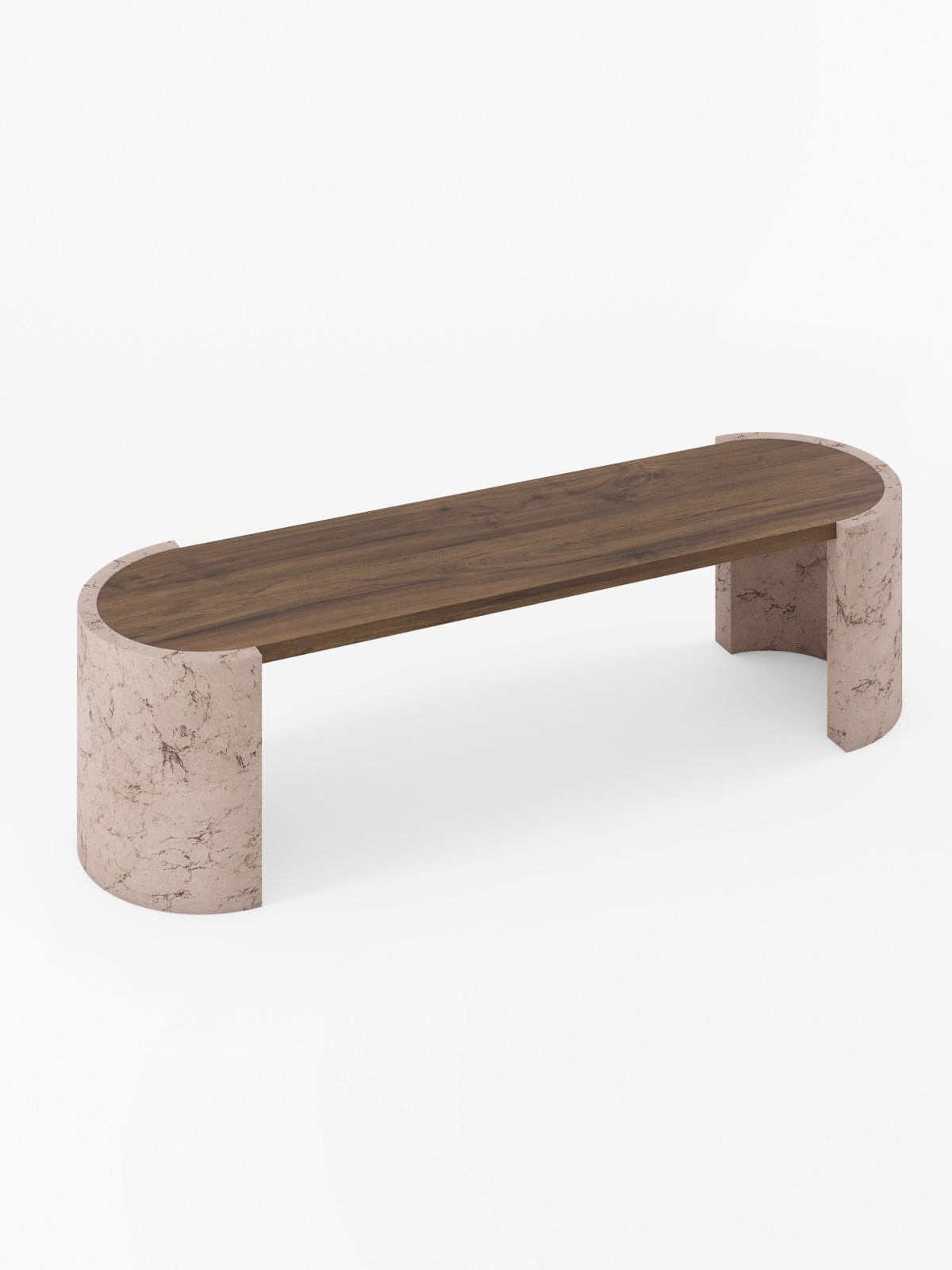 COFFEE TABLE C1 T6 1