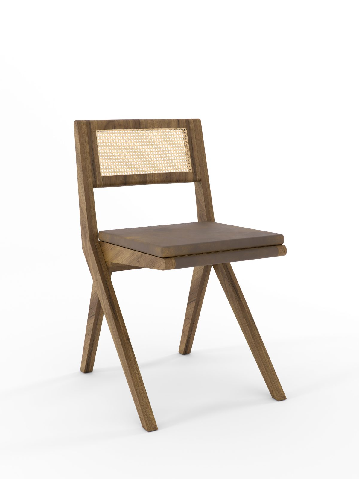 DINING CHAIR 2