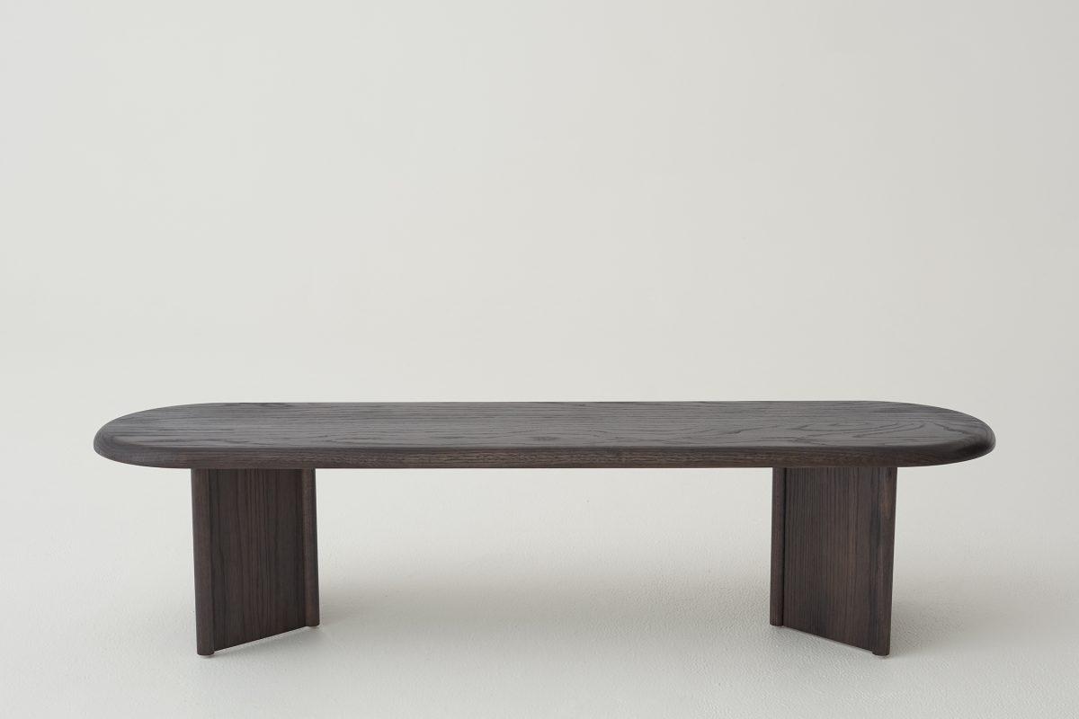 Mini Malibu Table
