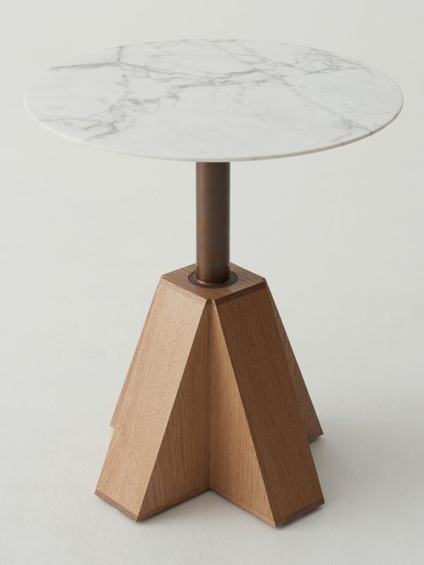 M-Side Table