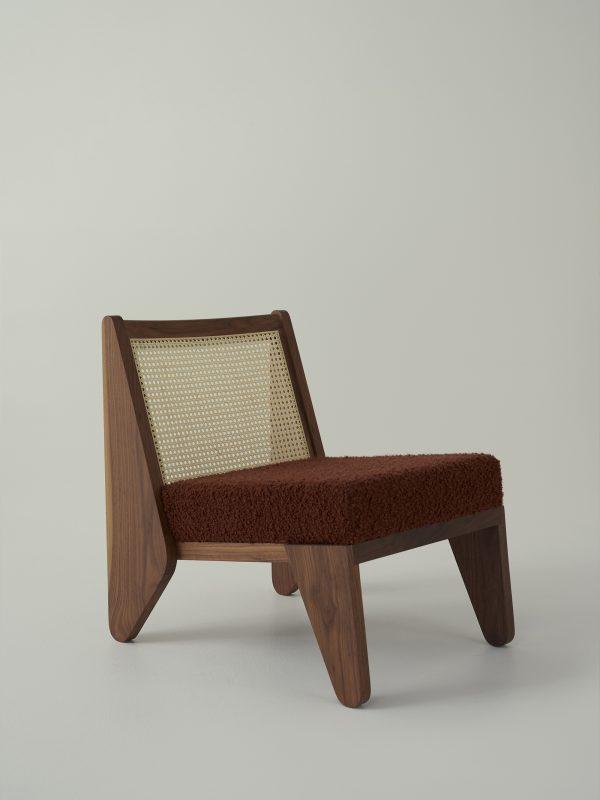 Booham Chair