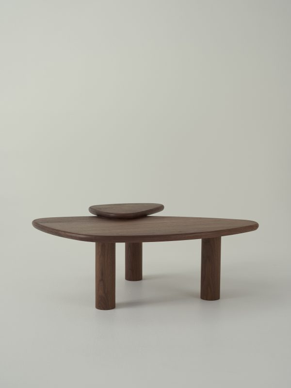 Pipi Coffee Table