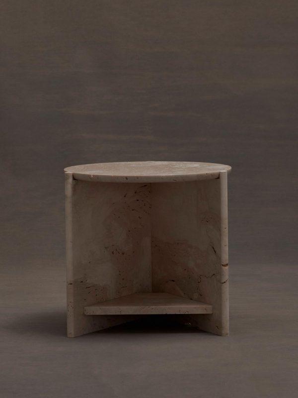 Portsea Side Table