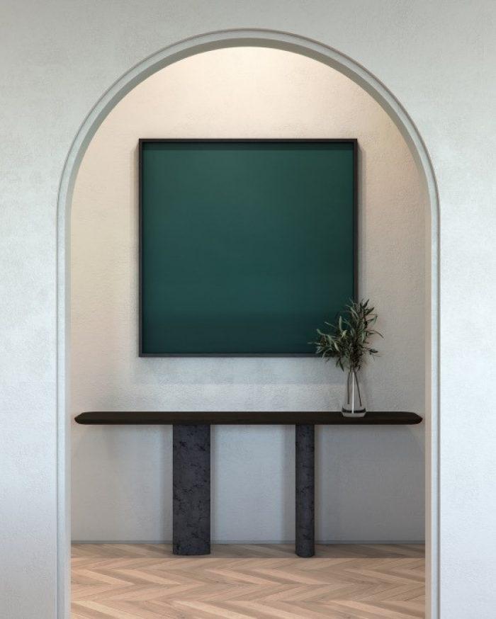 The Design Chaser - Paris Apartment 02/10/20